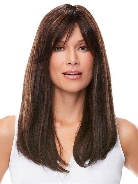 on renau wig cap wigs by unique camilla jon renau synthetic wig