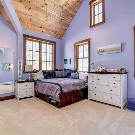 bucks upholstery bucks upholstery 28 images buck vinyl upholstery in
