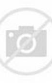 Magazine Fashion Child Model