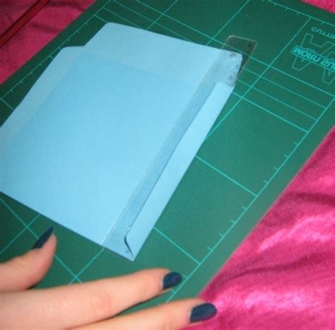 How To Make A Cd Cover Out Of Paper - cd dvd covers 183 how to make a cd covers mixtapes