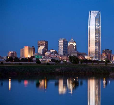 oklahoma city thunder light switch covers basketball nba 11 best okc thunder images on pinterest oklahoma city