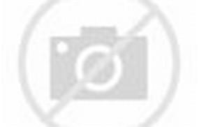 Gambar Penampakan Hantu Seram Benar | Foto gambar penampakan Hantu ...