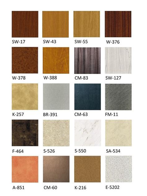 Which are the best floor tiles at low cost?   Quora