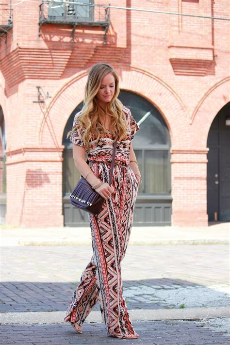 Can You Return Gift Cards To Forever 21 - aztec jumpsuit upbeat soles orlando florida fashion blog