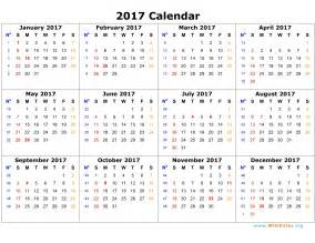 Calendar 2018 Uk To Buy 2018 Calendar Hong Kong Weekly Calendar Template