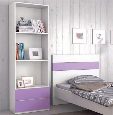 bedroom storage units create diy drawer dividers bedroom cardboard for more