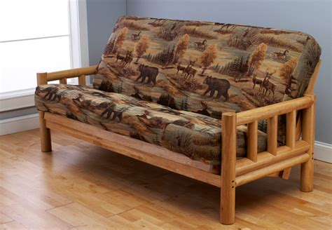 futon store ottawa futon covers ottawa 28 images 7th heaven futons