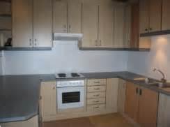 Diy build in kitchen cupboards kitchen design ideas