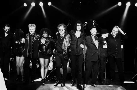 the section band the j geils band detroit breakdown youtube
