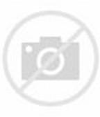 Funny Cartoon Comments