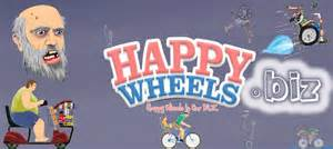 Happy wheels unblocked full version total jerkface apexwallpapers