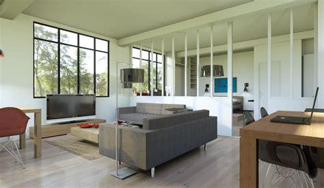 enhance  home   animation cedar architect