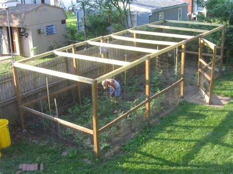 vegetable garden enclosures 17 best images about garden enclosures on