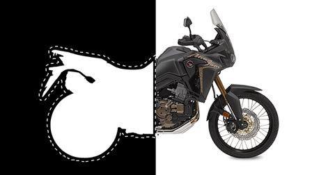 Honda Motorrad Finanzierung 50 by Finanzierungsangebote