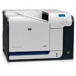 hp color laserjet cp3525 hp color laserjet cp3525 printer drivers