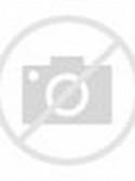 Gambar Kartun Sedih Galau Korea