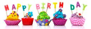 Happy birthday sms and birthday messages in hindi best happy