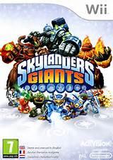 ... adventure coloriage skylanders logo skylanders skylanders giants