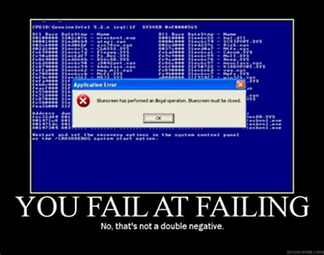 How Do You Fail A Background Check Jklmnop