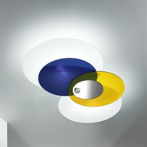 childrens ceiling light modelight wherever you re lighting we ve got it covered