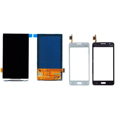 Lcd Samsung Galaxi Grand Prem G530 Ori samsung galaxy grand prime g530h g530 lcd digitizer touch screen