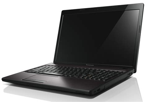 Laptop Lenovo Prosesor Amd lenovo g585 59367562 notebookcheck net external reviews