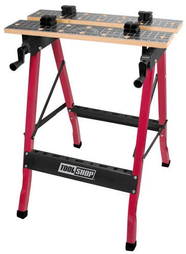 menards work bench menards work bench 28 images xtreme garage 4 metal