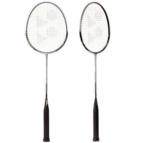 Raket Yonex Carbonex 6000 yonex carbonex 6000 ex badminton racket buy yonex