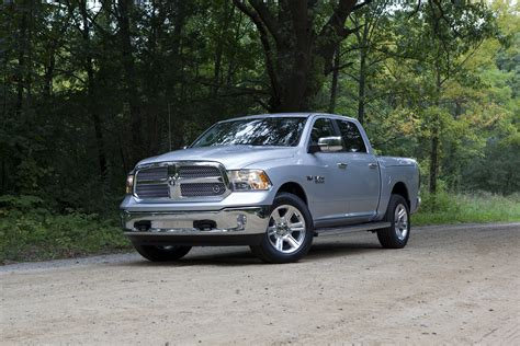ram lone edition 2017 ram 1500 updates include lone silver edition