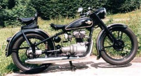 Awo Motorrad 125 by Powerdynamo Lichtmaschine Z 252 Ndung F 252 R Simson Awo 425
