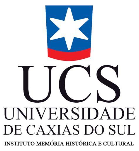 10 fevereiro 2013 ucs l logo ucs