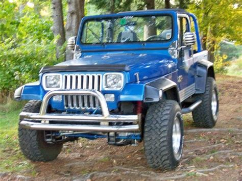 92 Jeep Parts 1991 Jeep Wrangler Bulkhead Wiring Diagram 1991 Get Free