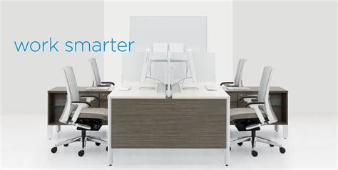 home office furniture houston home office furniture houston home office furniture