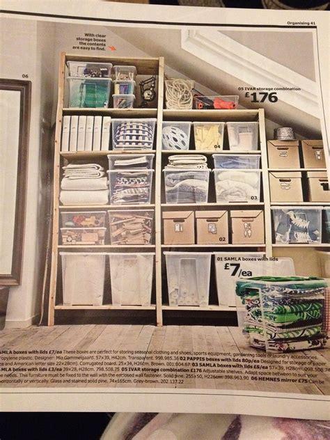 ikea ivar arbeitszimmer ikea samla ivar storage solutions storage