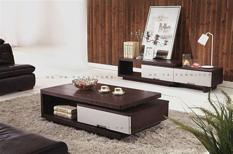 matching desk and tv stand coffee ideas matching coffee and tv stand