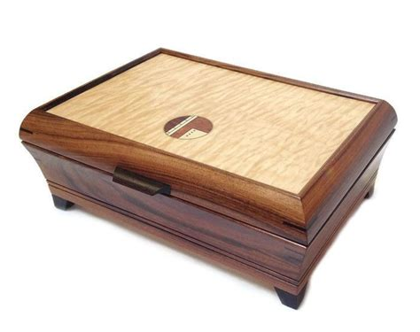mikutowski woodworking 17 best images about jewelry box s on small