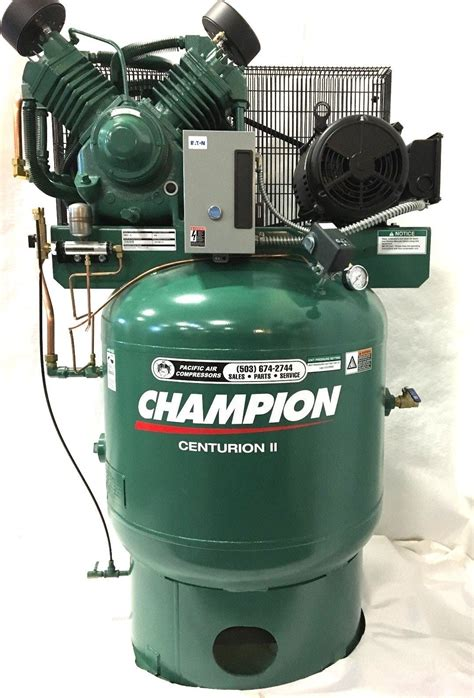 quality air compressor 7 5 hp great for heavy duty applications factory air compressor parts