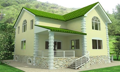 beautiful small house design small and beautiful house plans home mansion