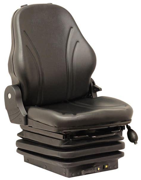 j532 height adjustable mechanical suspension seat