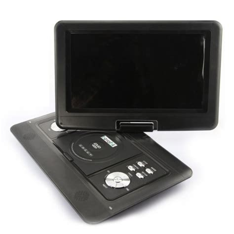 dvd player says invalid format home cinema blue ray high end home audio 187 portable