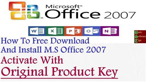 microsoft office 2010 product key generator full free