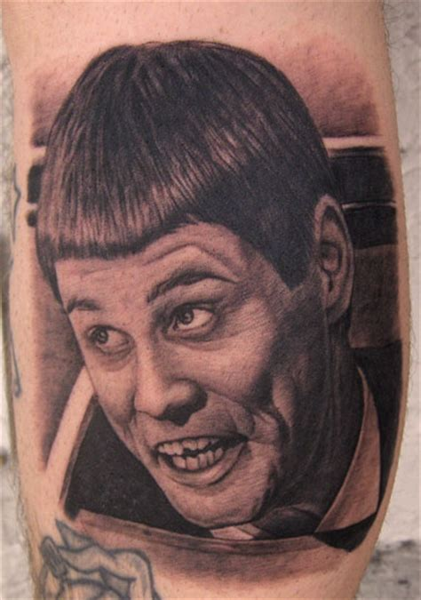 pepper tattoos st augustine fl tattoos movie jim