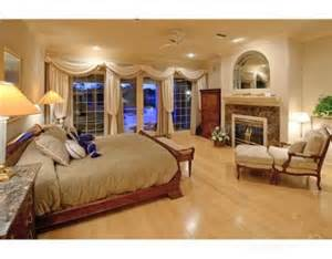 beautiful houses interior bedrooms