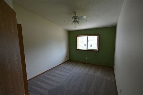 1 bedroom apartments eau claire wi 1 bedroom apartments in menomonie wi 28 images 1