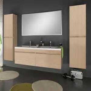 badezimmer set günstig kaufen badezimmer set doppelwaschbecken bestseller shop f 252 r
