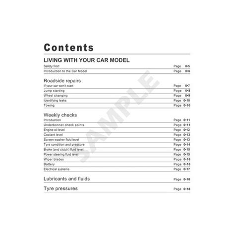 download car manuals pdf free 2001 ford escort electronic valve timing 2002 ford focus workshop manual free download