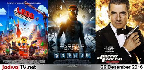 jadwal film magic hour xxi btc jadwal film dan sepakbola 26 desember 2016 jadwal tv
