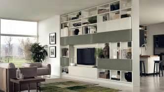 Galerry interior design ideas living room tv unit