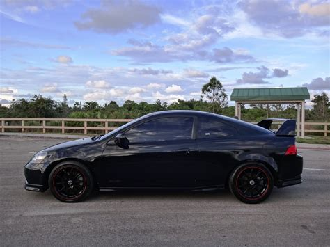 security system 2006 acura rsx auto manual fs 2006 acura rsx type s 85k miles rare near mint condition fl car 2 0l vtec 6spd manual