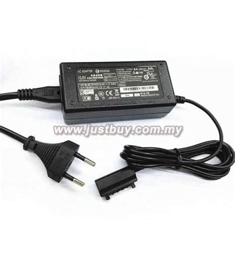 Charger Tablet Sony sony tablet s s1 ac adapter charge end 10 25 2017 11 10 am